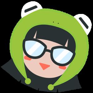 Mascot Transparent